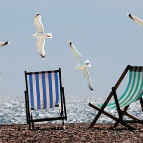 TERM-TIME HOLIDAYS: WHOSE RIGHTS AND WHOSE RESPONSIBLITIES?