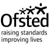 SAFEGUARDING IN THE 2019 OFSTED FRAMEWORK AND HANDBOOKS