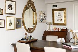 英国刺繍 刺繍教室