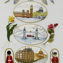 London project