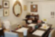 英国刺繍教室 渋谷区