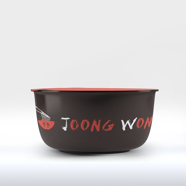 01 Instant Food Bowl Mock-Up.jpg