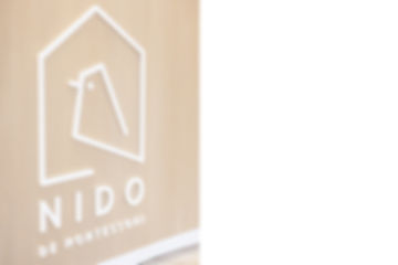 Be_07_Nido.jpg