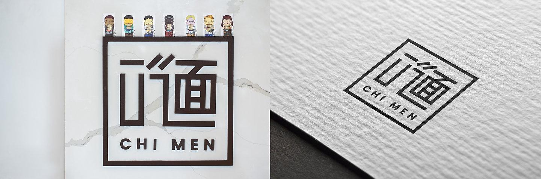 Be_02_Chi Men.jpg