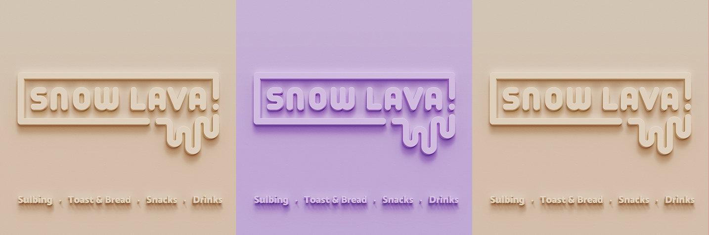 Be_01_SnowLava.jpg