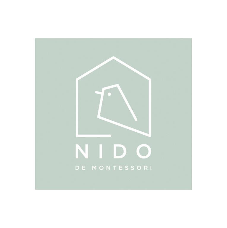 Be_03_Nido.jpg