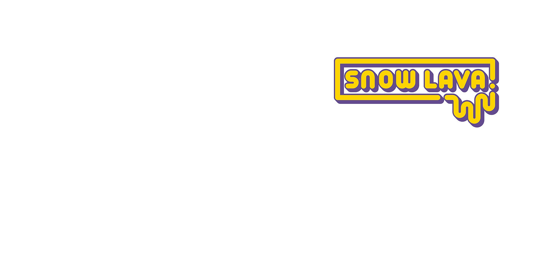 Be_09_SnowLava.jpg