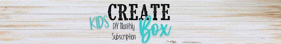 kdis create box banner.jpg