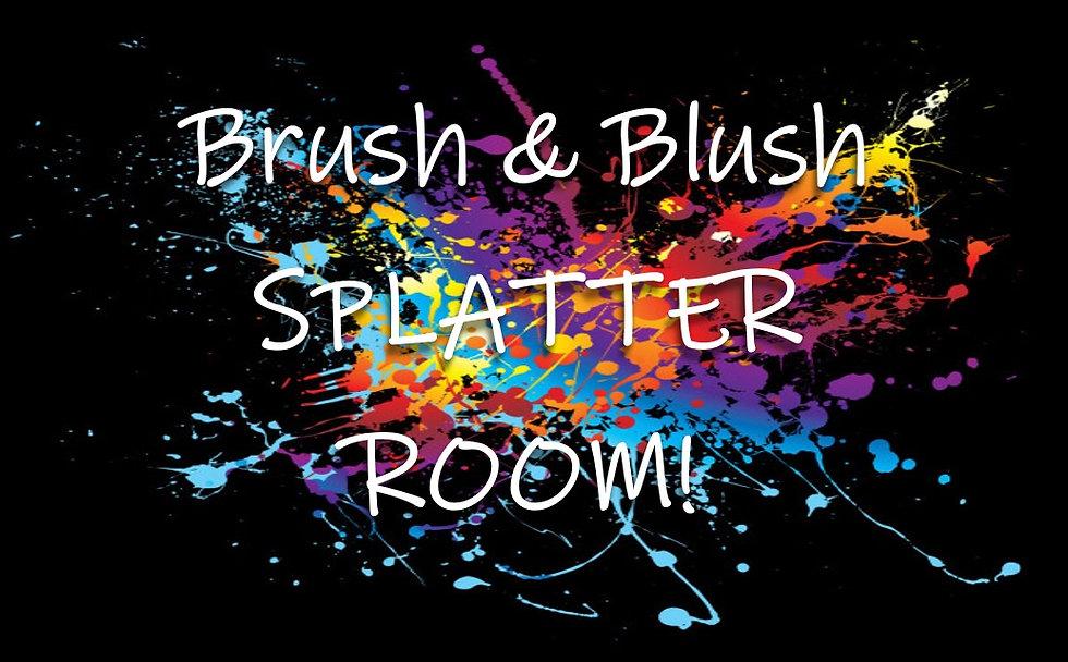 splatter room-.jpg