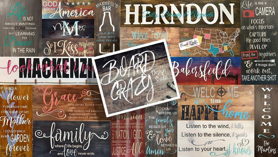 bcds board collage.jpg