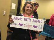 Nana's Little Angels