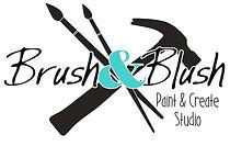 logo profile.jpg