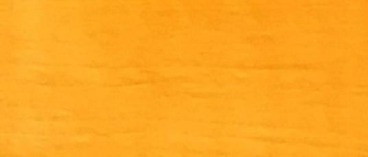 Golden Sienna