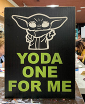 yoda one for me.JPG
