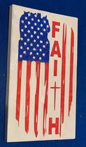 Faith Flag
