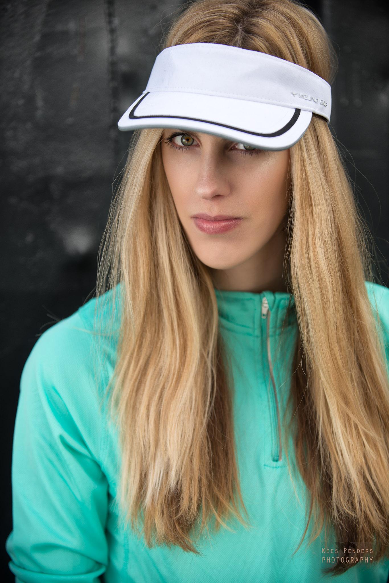 Denise Sports Fashion