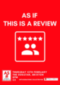 AS IF This is a Review.png