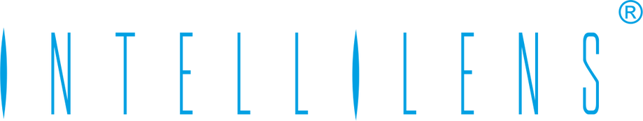 Intellilens logo_blu.png