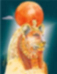 Sekhmet_final_Signature3.jpg