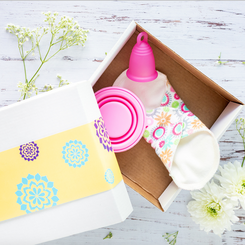 The Feminine Hygiene Revolution: Brands are (finally) honest - but is that enough?