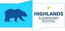 highlands-logo.png
