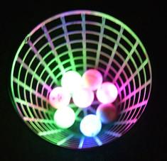 GlowGolf-89_edited.jpg