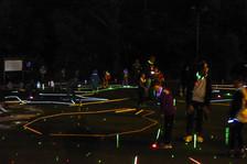 GlowGolf-41.jpg