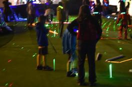 GlowGolf-50_edited.jpg