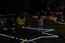 GlowGolf-44.jpg