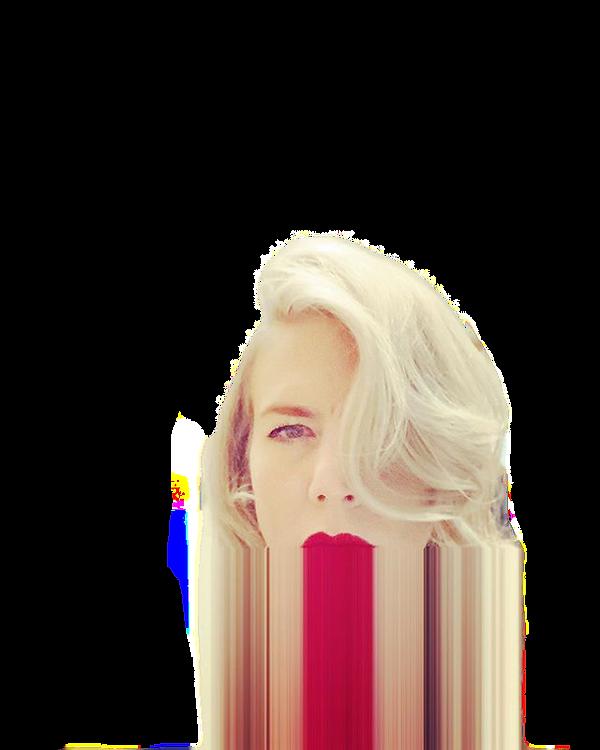 apoca-lipstick%20dreams_edited.png