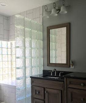 bathroom remodeling, home maintenance, handyman, wichita ksnd home repair service best home guys