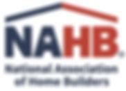 National Association of Home Builders Memeber Best Home Guys