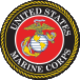 marinecorpslogo.png