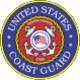 coastguardlogo.png