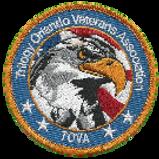 TOVA Emblem2.png