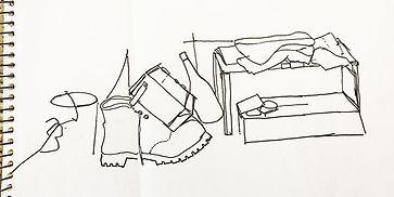 boots resized 2.jpg
