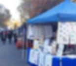 market mofo 2.jpg