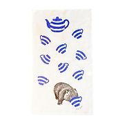 cuppa t towel2.jpg