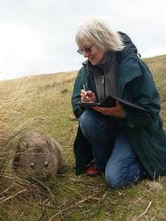 maria wombat 3.jpg