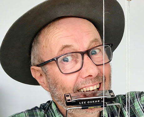 Ten Hat Jack wide close-up.jpeg