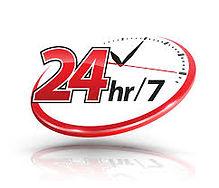 24 Hours Service.jpg