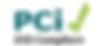 PCI Complient Logo.png