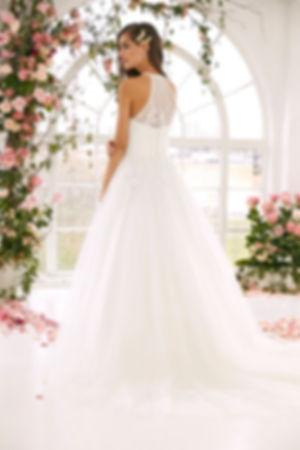 Bridal Dress 2.jpg