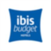 ibis budget.png