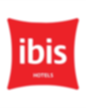 ibis hotels.png
