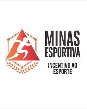 minas.png