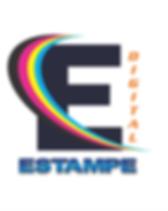 Estampe.png
