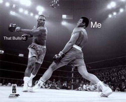 miss me with that bullshit 2