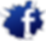 facebook-icon-png-770.png