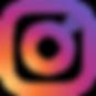 iconfinder_instagram-logo-color_1620007.